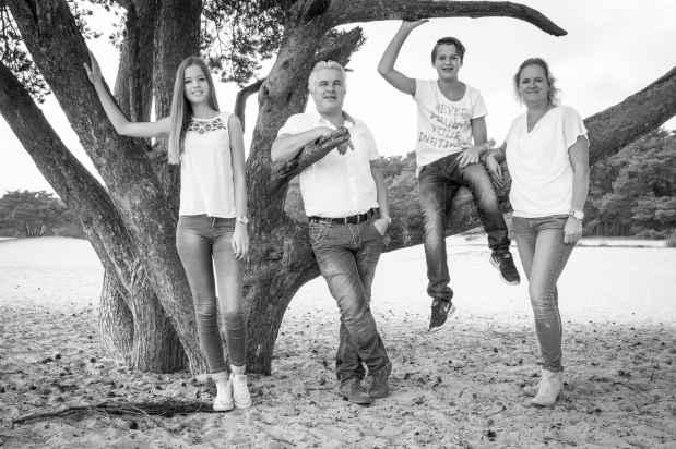 tamar-koppel-fotografie-familie-39