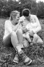 tamar-koppel-fotografie-familie-4
