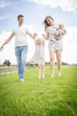 tamar-koppel-fotografie-familie-40