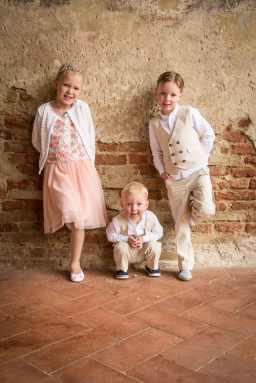 tamar-koppel-fotografie-familie-42