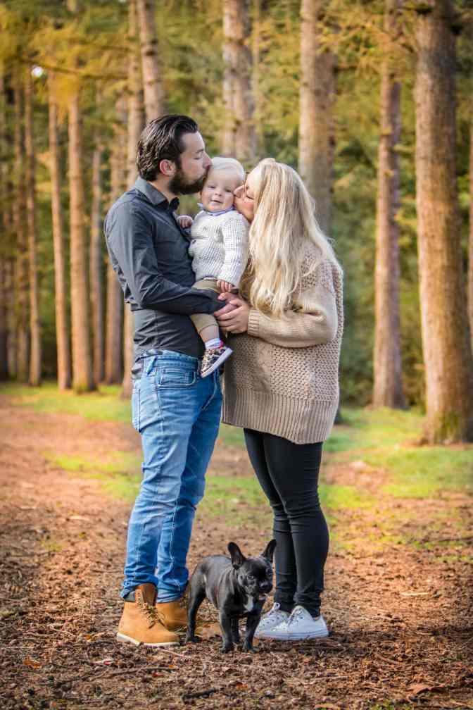 Tamar Koppel fotografie Familie NIEUW (9)