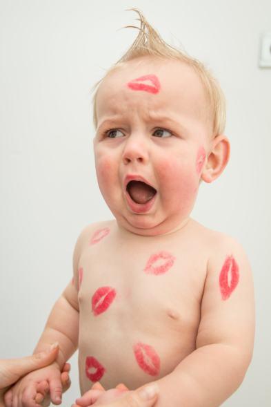 tamar-koppel-fotografie-kinderen-1