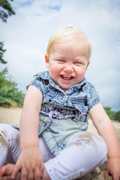 tamar-koppel-fotografie-kinderen-10
