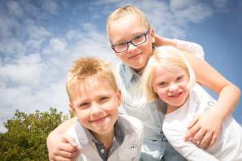 tamar-koppel-fotografie-kinderen-14