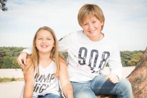tamar-koppel-fotografie-kinderen-16