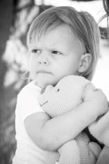 Tamar Koppel fotografie - Kinderen (1)