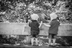 Tamar Koppel fotografie - Kinderen (2)