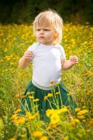 Tamar Koppel fotografie - Kinderen (3)