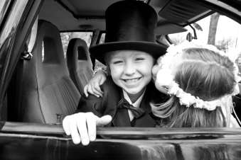 tamar-koppel-fotografie-kinderen-4