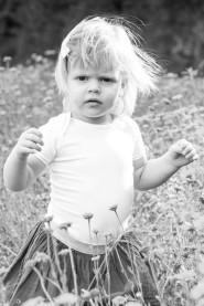 Tamar Koppel fotografie - Kinderen (4)
