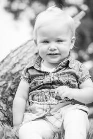 tamar-koppel-fotografie-kinderen-6