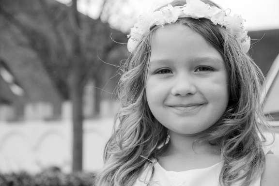 tamar-koppel-fotografie-kinderen-7