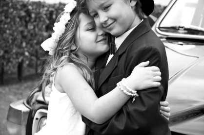 tamar-koppel-fotografie-kinderen-8