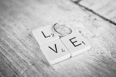 tamar-koppel-fotografie-loveshoot-9