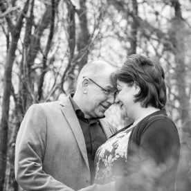 Tamar Koppel fotografie - Loveshoot NIEUW (14)