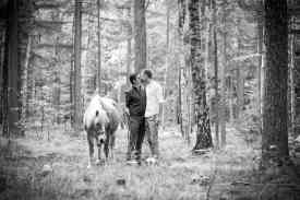 Tamar Koppel fotografie - Loveshoot NIEUW (15)