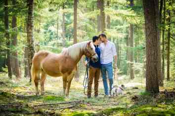 Tamar Koppel fotografie - Loveshoot NIEUW (17)