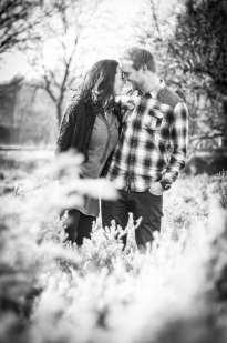 Tamar Koppel fotografie - Loveshoot NIEUW (9)
