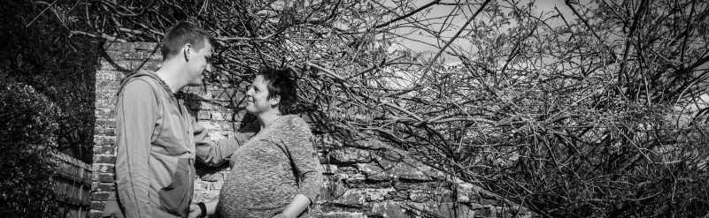 tamar-koppel-fotografie-zwanger-10