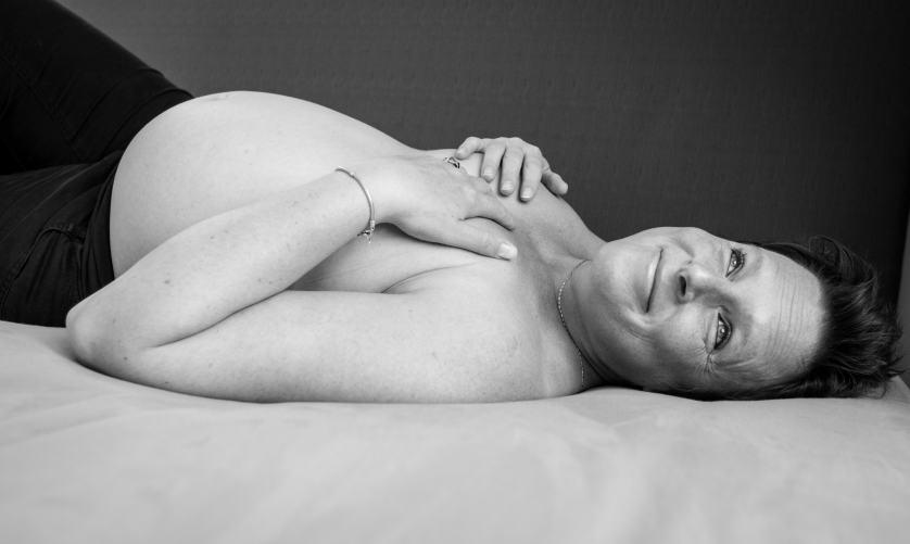 tamar-koppel-fotografie-zwanger-1