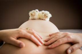 tamar-koppel-fotografie-zwanger-12