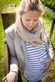 tamar-koppel-fotografie-zwanger-16