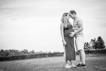 tamar-koppel-fotografie-zwanger-19
