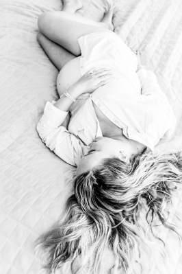 tamar-koppel-fotografie-zwanger-20