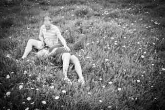 tamar-koppel-fotografie-zwanger-2