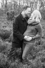tamar-koppel-fotografie-zwanger-23