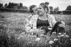 tamar-koppel-fotografie-zwanger-24