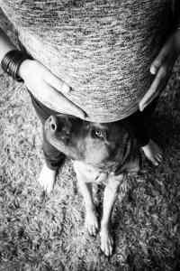 tamar-koppel-fotografie-zwanger-25
