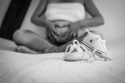 tamar-koppel-fotografie-zwanger-29