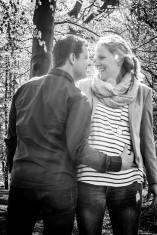 tamar-koppel-fotografie-zwanger-30