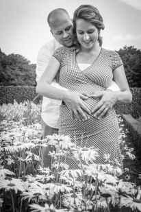 tamar-koppel-fotografie-zwanger-31