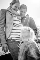 tamar-koppel-fotografie-zwanger-33