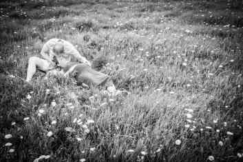 tamar-koppel-fotografie-zwanger-4