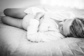 tamar-koppel-fotografie-zwanger-7