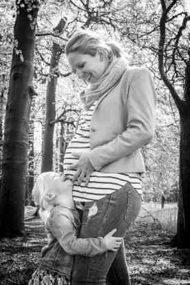 tamar-koppel-fotografie-zwanger-8