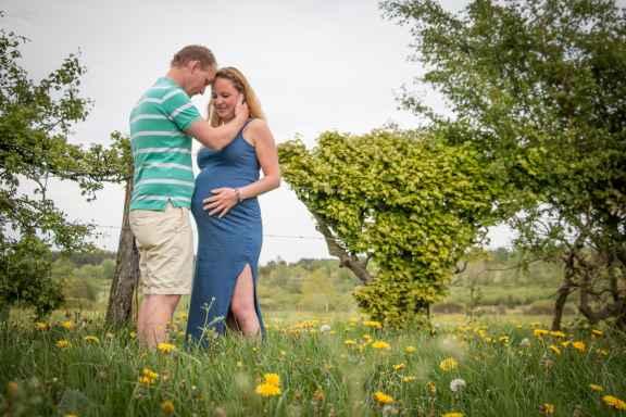 tamar-koppel-fotografie-zwanger-9