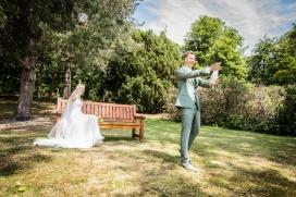 Website Tamar Koppel bruiloft (10)
