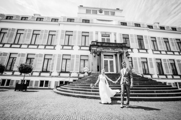 Website Tamar Koppel bruiloft (11)