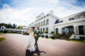 Website Tamar Koppel bruiloft (12)