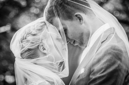 Website Tamar Koppel bruiloft (13)