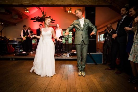 Website Tamar Koppel bruiloft (14)