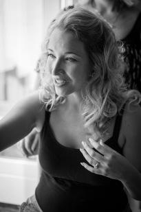 Website Tamar Koppel bruiloft (15)