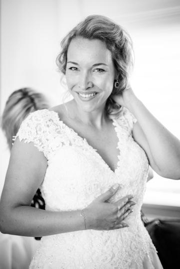 Website Tamar Koppel bruiloft (16)