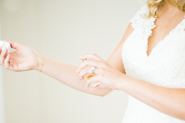 Website Tamar Koppel bruiloft (17)