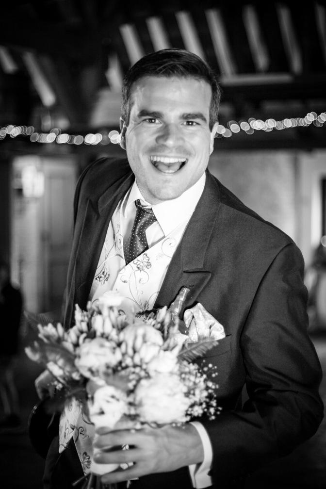 Website Tamar Koppel bruiloft (18)