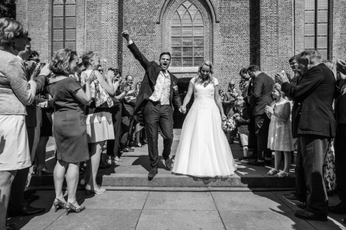 Website Tamar Koppel bruiloft (20)